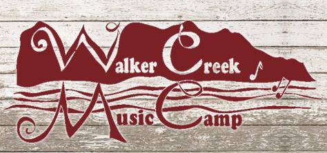 WalkerCreekCampLogo